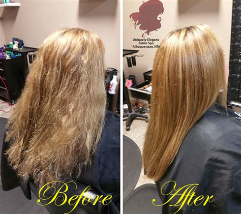 haircut before or after brazilian blowout images tagged quot before and after brazilian blowout