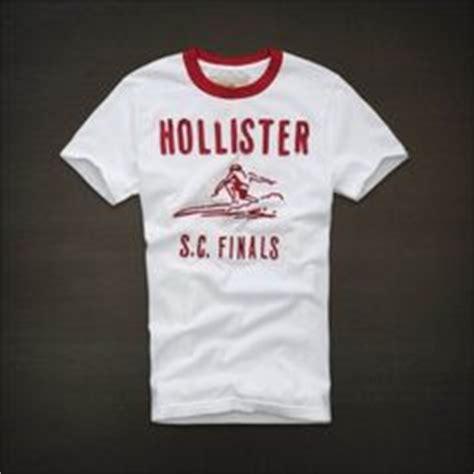 Ricks Clothing Polo Shirt Hollister Hitam Spesial Edition hollister shirts for search s t shirts closet