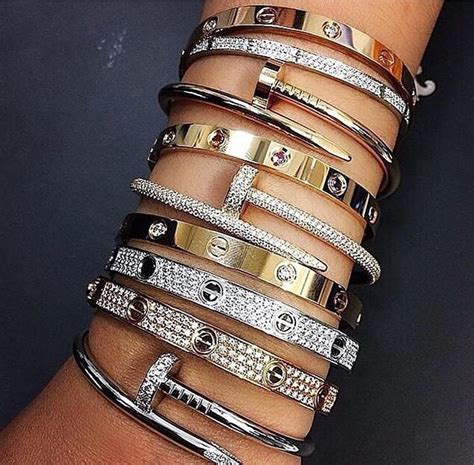 From Cartier With Newsvine Fashion by Cartier Pinteres