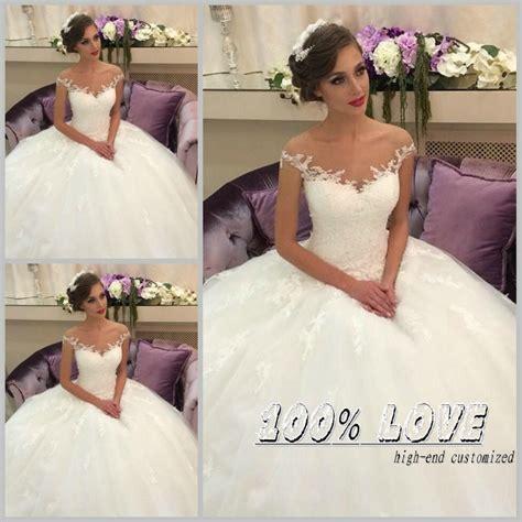 Robe De Soirée Mariage Turc - robes de mari 233 e turquie des robes pour toute les tailles