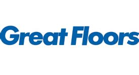 Great Floors by Welcome To Idaho Montana Affiliate