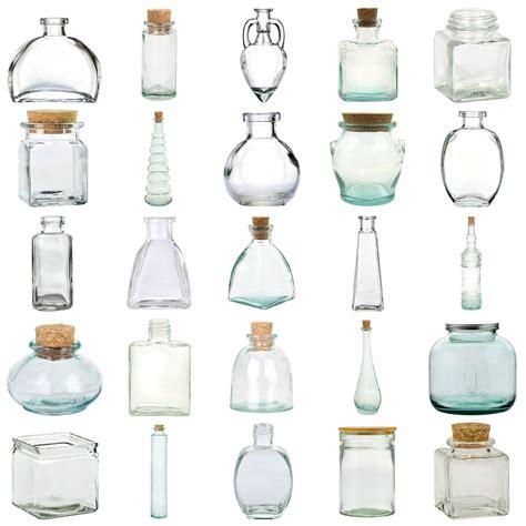 glass wholesale product spotlight archives glassnow