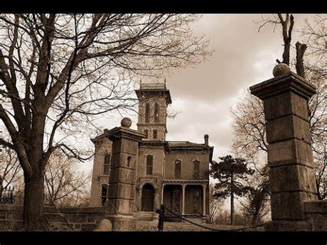 haunted houses kansas city abandoned castle kansas city doovi