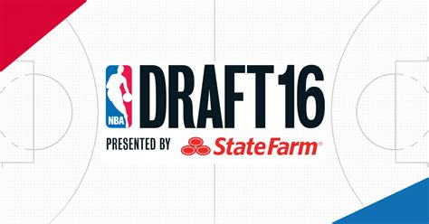2016 nba draft jun 23 2016 nba