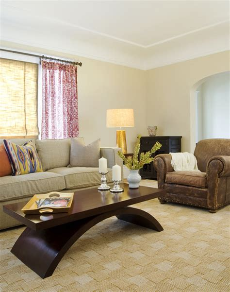 interior decorators san francisco niche interiors san francisco interior design services