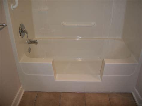 Handicap Bathtubs by Handicap Bath Sha Excelsior Org