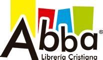 libreria cristiana en barcelona librer 237 a abba tu librer 237 a cristiana en barcelona