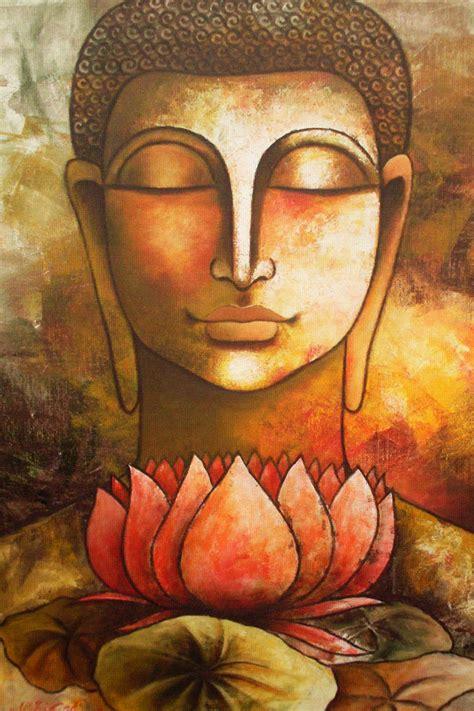 buddha hindu download iphone ipod touch android buddha iphone wallpaper wallpapersafari