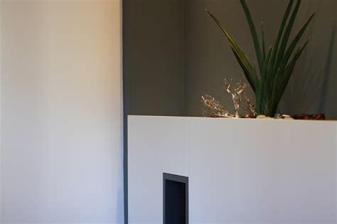 architetti interni architetto d interni free duinterni with architetto d