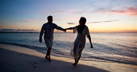 romantic weekend getaways couples 12 romantic places near mumbai for a secluded slip