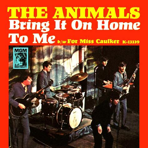 way back attack sam cooke way back attack the animals
