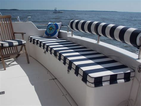 cuddy cabin boat cushions 25 best ideas about boat interior on pinterest nautical