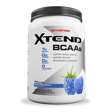 the best bcaa 5 top bcaa supplement products for heromuscles