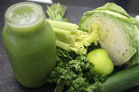Cabbage Juice Detox Diet by Free Images Apple Liquid Leaf Glass Dish Meal Food