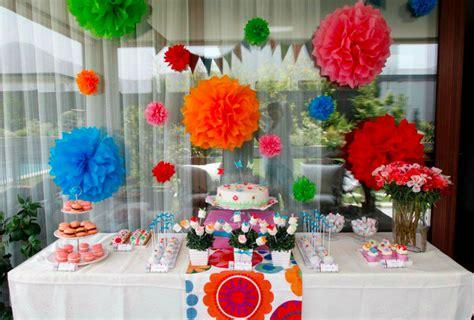 decoracion oficina cumpleaños jefa decoraci 243 n de cumplea 241 os en una oficina imagui