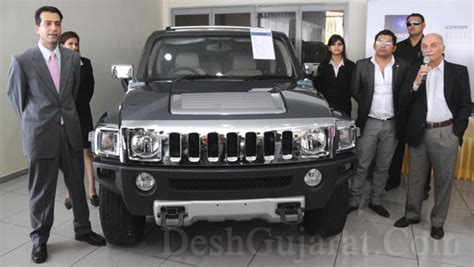 hummer car price in india hummer car price in india list