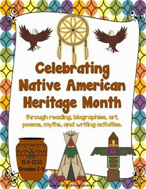 native american heritage month edsitement celebrating native american heritage month free resources