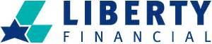 loan lenders liberty loans loanbrite mortgage broker in glenroy