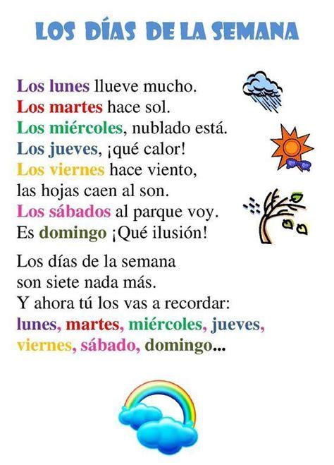 libro lexique essentiel de lespagnol les 25 meilleures id 233 es concernant espagnol sur apprendre l espagnol langue