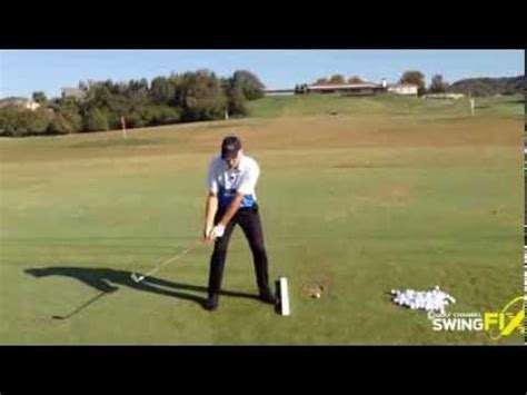 swing too flat swing too flat learn to quot sequence quot correctly youtube