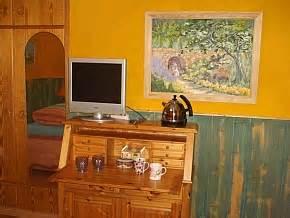 haus silbermond rust hotel garni pension quot haus silbermond quot beim europa park