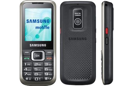 Fujitech Mpx 3060 By Data samsung c3060 c3060r gt c3060 phone specifications