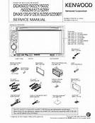 wiring diagram for kenwood kvt 512 image wiring diagram for kenwood kvt 512 gallery