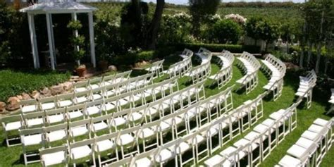 dana powers house dana powers house weddings get prices for central coast wedding venues in nipomo ca