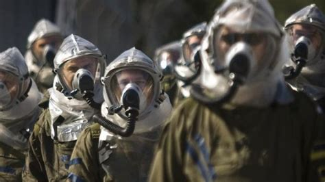 how will israel survive the threat from within books israel preparing to survive annihilation warns of threat