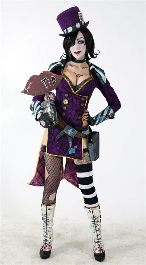 Borderlands Mad Moxxi mad moxxi moxxi borderlands borderlands 2