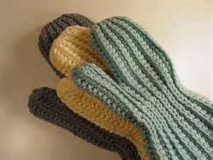 Related Pictures Crochet Patterns Kids Hats » Ideas Home Design