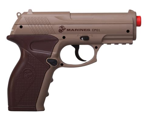 Tas Airsoftgun Handgun marines airsoft cp01 pistol review and lowest price my favorite airsoft gun