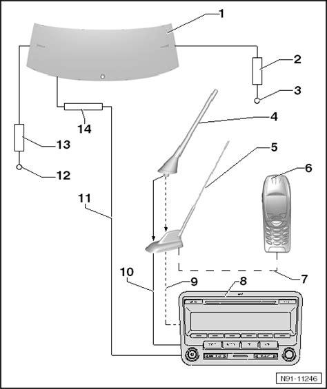 rcd 310 wiring diagram 22 wiring diagram images wiring