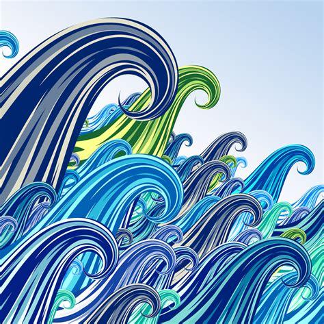 design art images 6 graphic design tips you should know