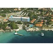 Hilton Curacao Cheap Vacations Packages  Red Tag