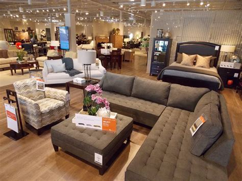Havertys Furniture Tx by Ethan Allen In San Antonio Ethan Allen 12862 W Ih 10 San Antonio Tx 78249 Yahoo Us Local