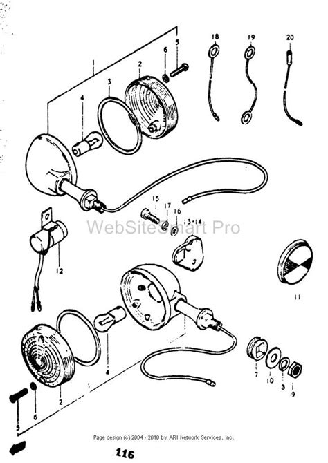 mercury wiring diagram honeywell thermostat t874r1152 m9301 wiring free printable
