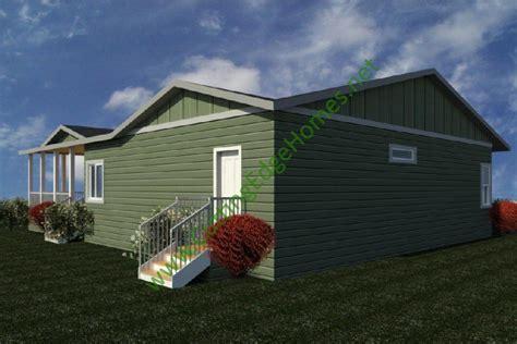2 bedroom 2 bath modular homes modular homes 1759 sf basil1759 sf basil plan 40fp1798a 2