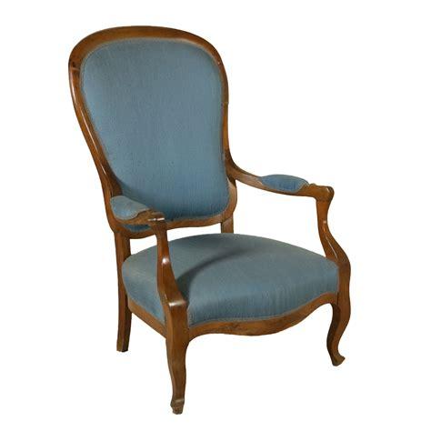 poltrone sedie poltrona met 224 800 sedie poltrone divani antiquariato