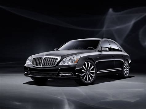 pictures of a maybach maybach cars models prices reviews and news top speed