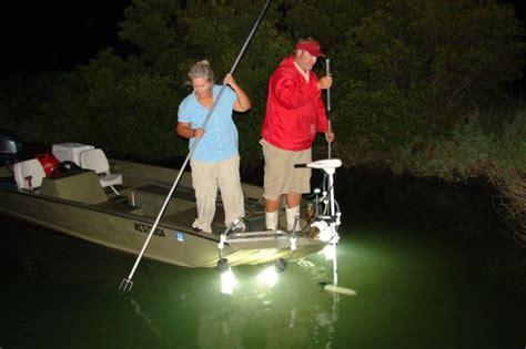 flounder gigging lights for sale flounder fishing lights deanlevin info