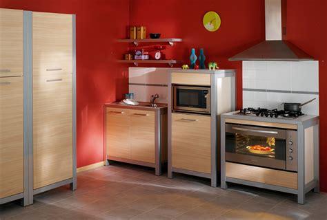 meuble de cuisine lapeyre nomade objet d 233 co d 233 co