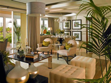 transitional living rooms photos hgtv