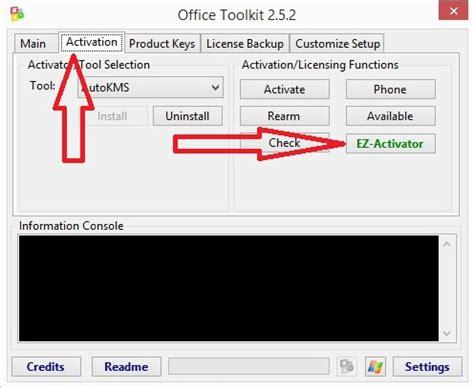 visio 2010 service pack 2 microsoft office professional plus 2010 sp2 14 0 7140 5002