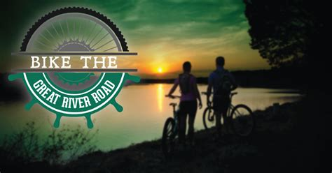 Road Bike Giveaway 2017 - bike the great river road giveaway