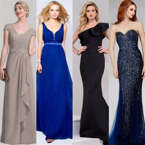 Tips To Dress For A Formal Event by Formal Event Dress Styling Tips Amanda Ferri