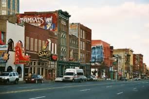 Tx To Nashville Tn Tuohy Jewelry Nashville Days 7 8