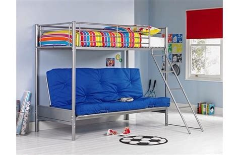 argos bunk beds with mattress argos bunk beds sale argos classic bunk bed with sprung