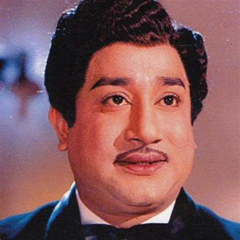 actor sivaji hits mp3 songs sivaji ganesan songs download sivaji ganesan hit movie