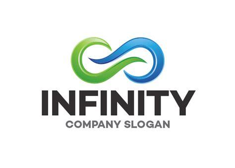Infinity Logo Logo Infinity